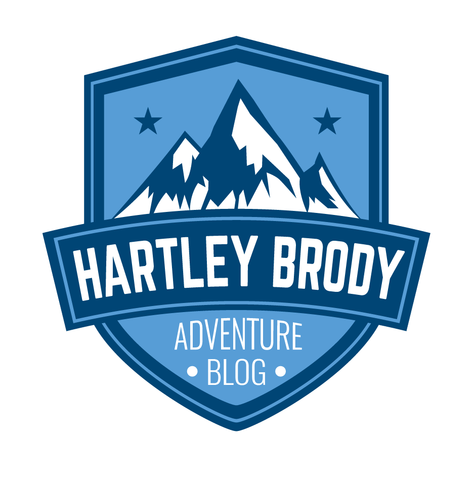 the ultimate guide to web scraping hartley brody pdf